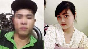 Vụ cô gái trẻ bị chồng thiêu sống: Tại sao người chồng chưa bị khởi tố?