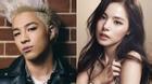 Min Hyo Rin chia sẻ bí quyết hạnh phúc cùng TaeYang (Big Bang)