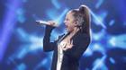VN Idol: Quán quân Sao Mai điểm hẹn phá tan nát hit Noo Phước Thịnh
