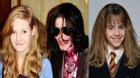 Bí mật ghê sợ: Michael Jackson từng yêu và muốn cưới Emma Watson khi chỉ 12 tuổi