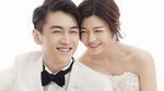 Trần Hiểu - Trần Nghiên Hy tung ảnh cưới đầy lãng mạn trước ngày trọng đại