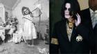 Michael Jackson và những sở thích bệnh hoạn ít người biết