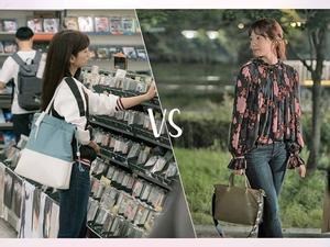 Cả nghìn chiếc túi của Park Shyn Hye trong The Doctor đã bán hết sạch chỉ trong vòng một tháng