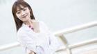 Tình địch xinh đẹp của Park Shin Hye trong