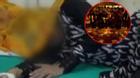 Ấn Độ: Cô gái bị 5 tội phạm ra tù hiếp dâm tập thể lần 2 để trả thù vì tội dám kiện cáo