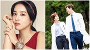 Doctors: Rating bất ngờ giảm nhẹ - Han Hye Jin tham gia làm cameo