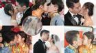 Trần Hiểu - Trần Nghiên Hy và những nụ hôn khiến bạn