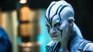 """""""Star Trek: Không giới hạn"""" tung trailer kịch tính đến nghẹt thở"""