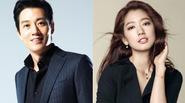 Soi hàng hiệu của Park Shin Hye trong tập 8 phim Doctors