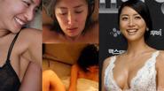 Hoa hậu bán dâm, qua đêm với 7 người đàn ông cùng lúc