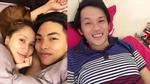 """Facebook 24h: Phan Hiển, Khánh Thi hé lộ cảnh """"giường chiếu"""" - Hoài Linh khổ vì facebook giả"""