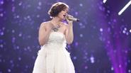 VN Idol: Quán quân Học viện ngôi sao Thảo Nhi bị chê tơi bời khi cover hit Hari Won