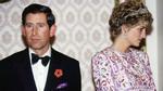 Công nương Diana và Thái tử Charles - Chuyện tình chưa bao giờ thôi 'ám ảnh'