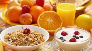 6 gợi ý hoàn hảo về bữa sáng lý tưởng cho từng nhóm người
