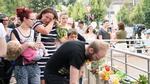 Thanh niên 19 tuổi chắn đạn cho em gái trong vụ xả súng ở Munich