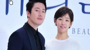 Ế người xem kỷ lục, phim của sao nam Hàn Quốc bị cắt sóng