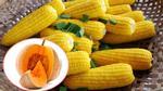 10 thực phẩm có thể ăn thoải mái sau 18h