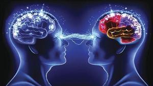 """Khám phá về khả năng """"Thần giao cách cảm"""" của con người"""