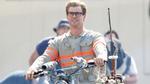 Chris Hemsworth tiết lộ về vai diễn