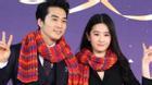 Phủ nhận chia tay, Song Seung Hun vẫn chưa định cưới Lưu Diệc Phi