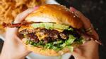 Bạn sẽ xuống sắc thế nào khi nhịn ăn để giảm cân?