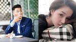 Facebook 24h: Kỳ Hân - Mạc Hồng Quân: người thích nằm ngủ, kẻ uống cà phê vì thời tiết