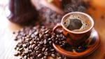 Thức uống quen thuộc này có thể giúp bạn giảm 50% nguy cơ ung thư trực tràng và ruột