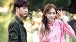 """Những vai nữ phụ """"tỏa sáng"""" không kém gì nữ chính trong drama Hàn"""