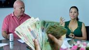 """Nổi tiếng giàu có, vợ chồng Thu Minh vẫn có lúc """"đau đầu"""" vì tiền"""