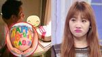 Facebook 24h: Hari Won: Các bạn ơi đừng ghét tôi quá - Phan Như Thảo mừng sinh nhật chồng