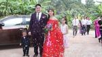 Cô gái tự hào khi 'ăn cơm trước kẻng', con 2 tuổi mới cưới