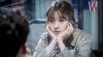 W - Two Worlds: Diễn xuất của Han Hyo Joo gây tranh cãi