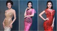 The Face: Đây là thí sinh đẹp như hoa hậu nhưng nhạt nhòa nhất team Phạm Hương