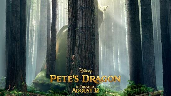 10 bộ phim điện ảnh nhất định phải xem khi ra rạp trong tháng 8