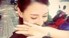 Facebook 24h: Hồng Quế ấm ức chia sẻ về sự im lặng nhẫn nhịn của mình