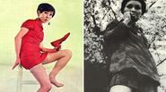50 năm trước, cụ bà này chính là người đã khởi xướng trào lưu diện váy ngắn tại Hàn Quốc