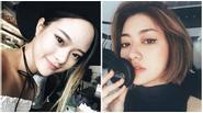"""5 công thức trang điểm đang """"thôi miên"""" hết thảy hot girl châu Á"""