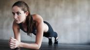 1 tháng lột xác để đẹp hơn, bạn có chấp nhận thử thách khởi đầu chỉ với 20 giây này?