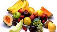 Những trái cây đánh tan mỡ bụng tốt hơn thuốc giảm cân