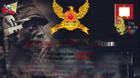 Website báo Sinh viên Việt Nam, trung tâm Athena bị tấn công