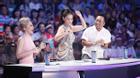 VNID: Đạo diễn Nguyễn Quang Dũng 'đá đểu' Sơn Tùng MTP trên ghế nóng