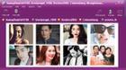 Bạn sẽ bất ngờ với loạt nick Yahoo! Messenger của Sao Việt trước khi bị khai tử