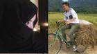 Facebook 24h: Mr Đàm đạp xe chở rơm - Phạm Hương bí ẩn như cô gái đạo Hồi