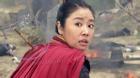 Quá nhiều lỗi sai ngớ ngẩn trong phim mới của Lâm Tâm Như