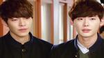 7 diễn viên Hàn thành danh từ dòng phim học đường