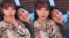 Doctors: Park Shin Hye và Kim Rae Won đang