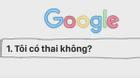 18 câu hỏi trên Google sẽ khiến bạn mất sạch niềm tin vào nhân loại