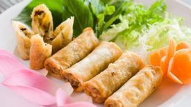 Cách nấu những món chay ngon cho mâm cỗ ngày lễ Vu Lan