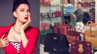 Khẳng định tài chính ổn định, Thu Minh chuẩn bị sắm thêm túi hàng hiệu?