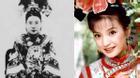 Nhan sắc thật của các công chúa, mỹ nữ Trung Hoa xưa khiến nhiều người ngỡ ngàng